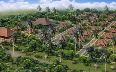 coredelia-woodside-bali-in-raigad-master-plan-1thb