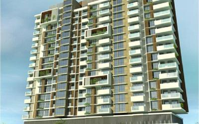 soham-sterling-apartments-in-thane-east-elevation-photo-qff