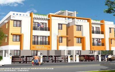 amraas-prime-rose-apartments-in-pallikaranai-elevation-photo-qwo