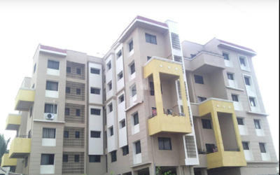 prime-yashraj-heights-in-loni-kalbhor-elevation-photo-1trd