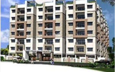 sri-lakeview-mirra-residency-in-begumpet-1o1w