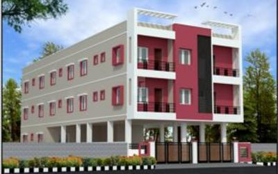 tirupatiyar-gee-gee-flats-in-porur-elevation-photo-1yt8