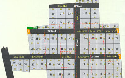 padapai-in-sriperumbudur-layout-8lx