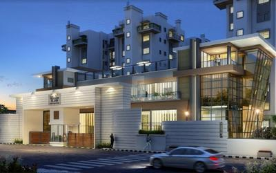 shriram-codename-treasure-island-in-jalahalli-elevation-photo-1uhg