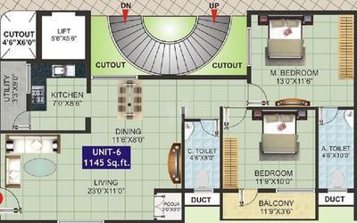 mega-cita-dell-in-raja-rajeshwari-nagar-1st-phase-floor-plan-2d-xwn