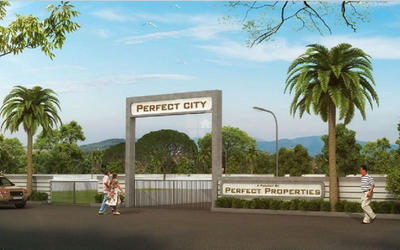 perfect-city-in-chakan-elevation-photo-1tbl