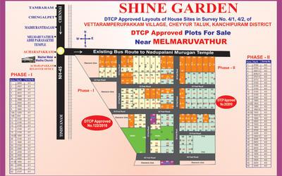 shine-garden-in-kanchipuram-3vb