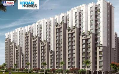 aditya-urban-homes-in-shahpur-bamheta-elevation-photo-1xlk