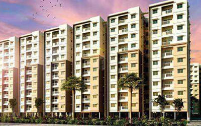 provident-manhattan-pods-and-condos-in-rajendra-nagar-1nmt