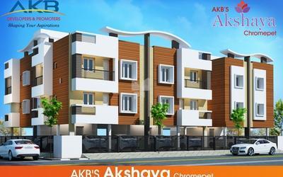 akb-akshaya-in-chromepet-1opz