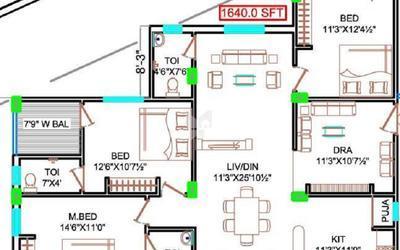 green-space-fortune-in-manikonda-floor-plan-2d-1heu