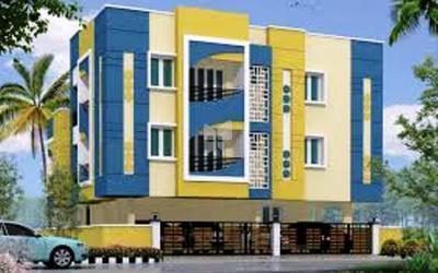 ramaniyam-keerthana-apartment-in-thoraipakkam-elevation-photo-fsj