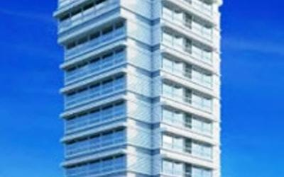 dimension-signet-in-chembur-colony-elevation-photo-afs