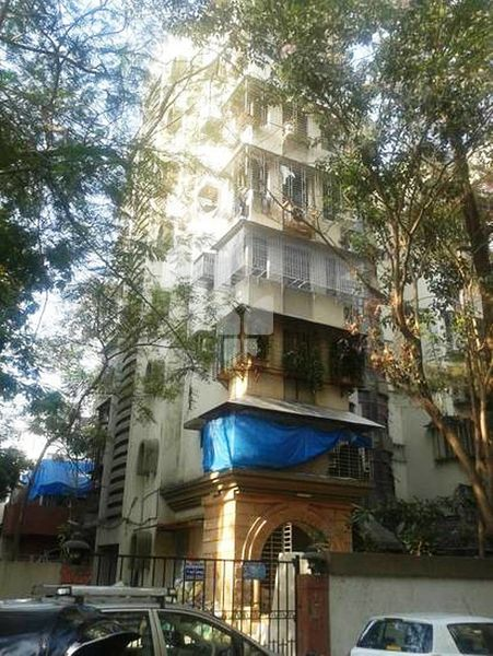 Krupa Anuradha - Project Images