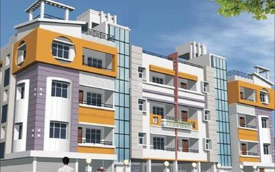 balaji-ashtavinayak-residency-in-bhiwandi-elevation-photo-1csx