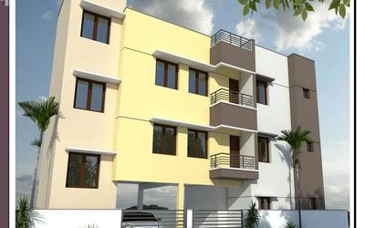 ges-constructions-in-guduvanchery-3iy