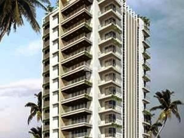 Lodha One - Project Images