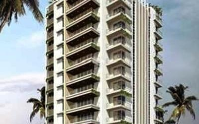 lodha-one-in-juhu-tara-road-elevation-photo-web