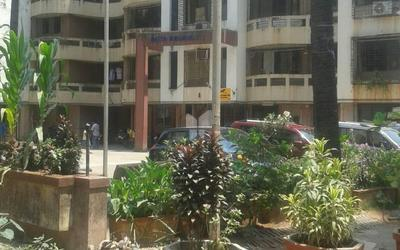 atul-blue-regency-in-kandivali-west-elevation-photo-1ery