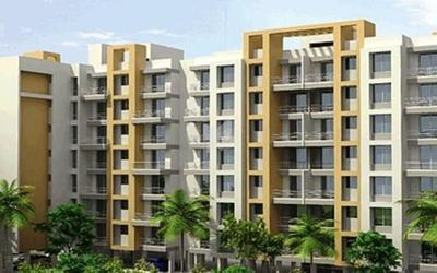 charms-paradise-in-kalyan-west-elevation-photo-aa3.