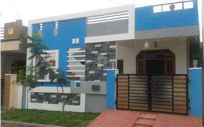 vrr-greenpark-enclave-in-590-1575962636061