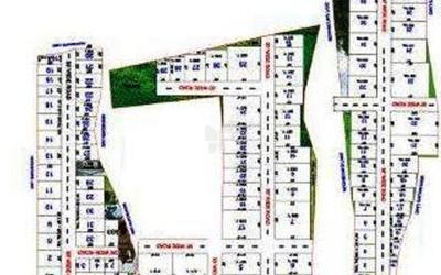 sri-pavithrabhoomi-township-in-shadnagar-master-plan-1ryd