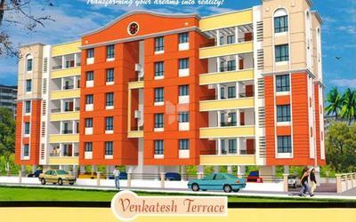 venkatesh-terrace-in-kharadi-elevation-photo-1b5t