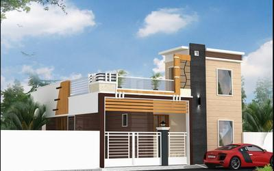 yes-vee-villa-in-gerugambakkam-elevation-photo-1vly