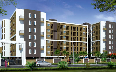 akash-sunrise-city-in-2150-1586943133709