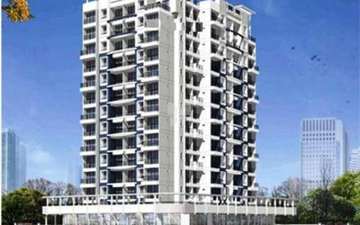 shelter-empire-in-sector-10-kharghar-elevation-photo-amr