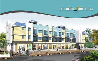 kvc-laxman-complex-in-boisar-elevation-photo-ntc.