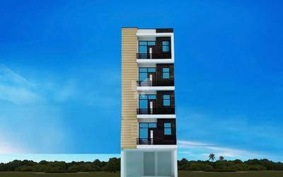 sidharth-vaishnav-apartments-in-ghitorni-elevation-photo-1ijy