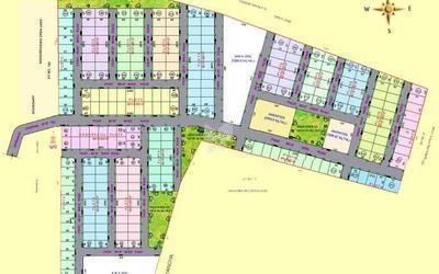 aipro-fazendaa-residencia-in-shamshabad-master-plan-1c2f