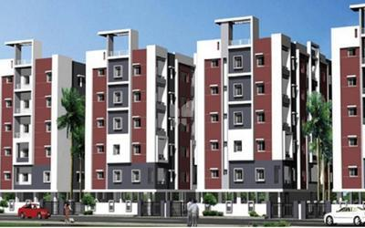 gayatri-avenue-in-alwal-elevation-photo-1xam