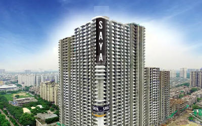 saya-gold-avenue-in-indirapuram-elevation-photo-1prg