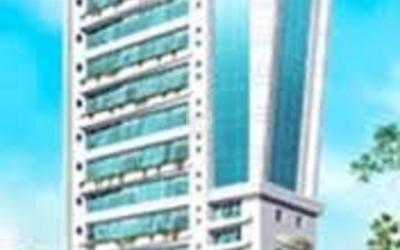 akshar-mahol-in-matunga-east-elevation-photo-epl
