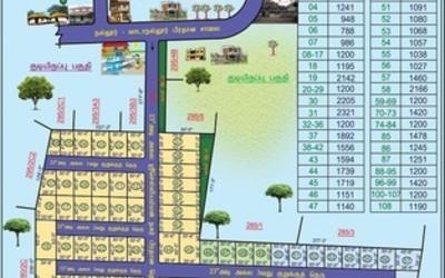 uthiramerur-in-kanchipuram-layout-8lt