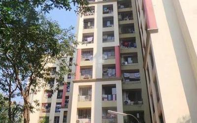 sdl-riddhi-garden-in-goregaon-east-elevation-photo-1esr