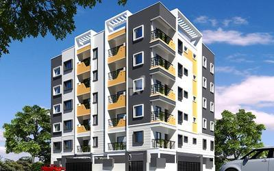 neo-heights-aster-in-hosur-elevation-photo-hfv