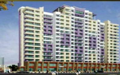 hdil-dheeraj-dreams-building-2-in-anand-nagar-elevation-photo-w0g