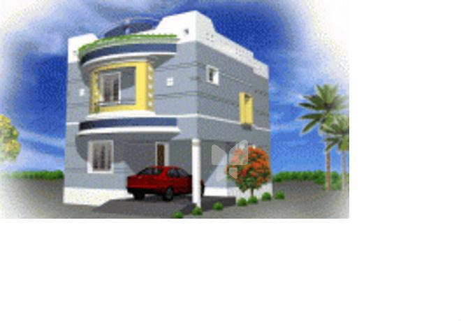 Amudha Nest - Project Images