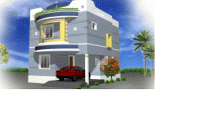 amudha-nest-in-sithalapakkam-elevation-photo-vht