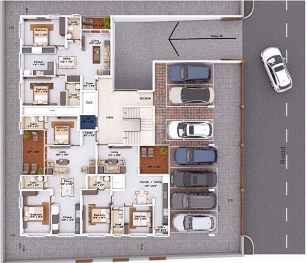 3 bhk apartments in classique ebony yelahanka new town for 13th floor ebony bangalore