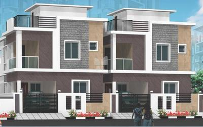rtv-thiruvengadam-enclave-villa-in-kattupakkam-elevation-photo-w6g