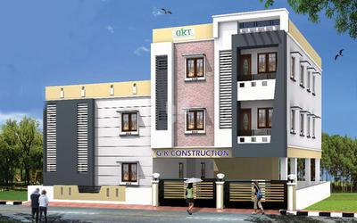 thamarai-flats-in-avadi-elevation-photo-hek