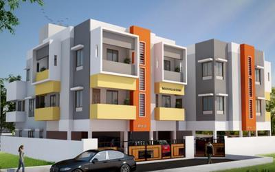 chandrasekar-avenue-in-thoraipakkam-6xe
