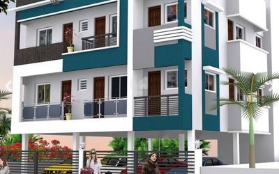 sri-hari-developers-darsh-apartments-in-avadi-elevation-photo-1hzr