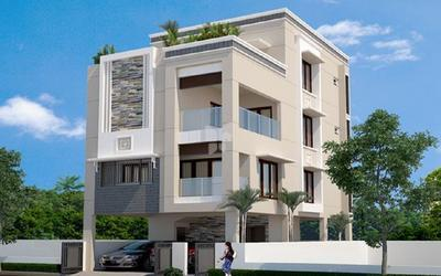 my-proptree-solitaire-in-anna-nagar-elevation-photo-lcj