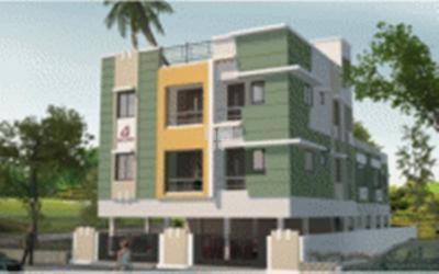 gabriel-ganesh-nagar-in-velachery-elevation-photo-toa.
