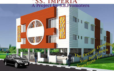 s-b-ss-imperia-in-anakaputhur-elevation-photo-nbe
